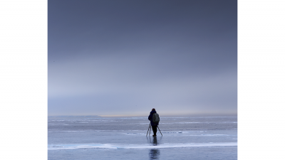 바이칼 호수